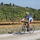Mtb Tour - Tour of the Brunello di Montalcino